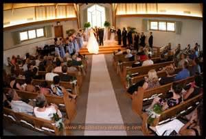 wedding chapels in grand rapids mi kuyper college vos chapel wedding grand rapids michigan