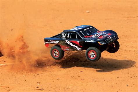 Rc Car 3 traxxas slash 1 16 brushed 2 4ghz trx70054 1 traxxas cars traxxas the border rc shop