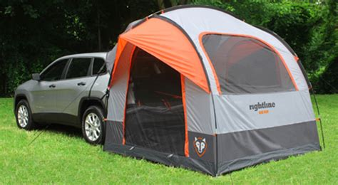 suv camping tents   auto accessory superstore