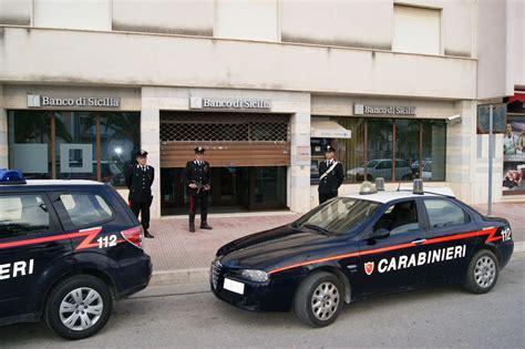banco di sicilia orari ottobre 2013 giornale kleos