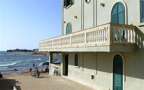 marinella sicilia casa di montalbano tra vigata e montelusa viaggio nella sicilia di