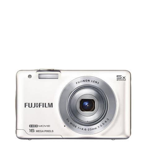 Kamera Fujifilm Jx660 fujifilm finepix jx660 digital 16mp 5x optical