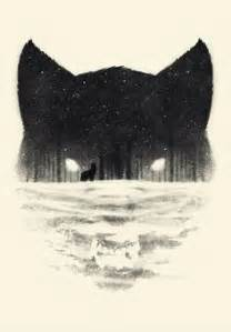 Wolf art on pinterest wolves art wolves and lorraine