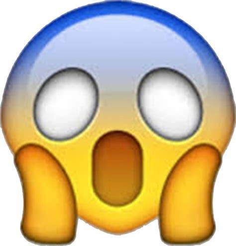 scream film emoji back to school den survey