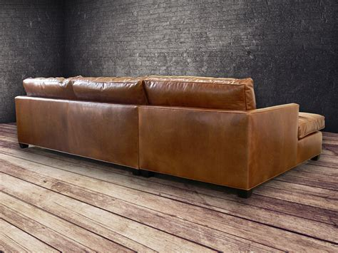 Arizona Leather Sectional Sofa With Chaise arizona leather sectional sofa with chaise cyber deal