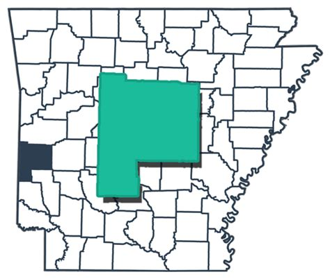 Polk County Arkansas Court Records Polk County Arkansas Arcountydata Arcountydata
