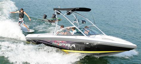 where are supra boats made research 2011 supra boats sunsport 20 v on iboats