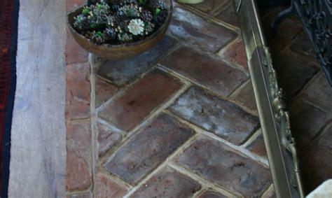 Decorative Brickwork Features by Bricklayer Essex Les Skinner Design In Brick