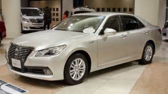 best car to buy new top car buying apps for android to get quality cars