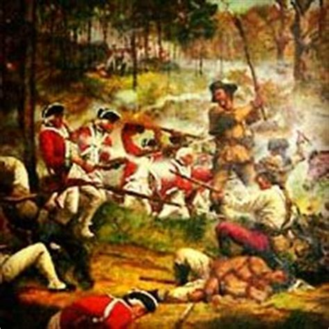the battle of mountain 1780 with and sword classic reprint books 1000 images about american revolution 1775 1783 on