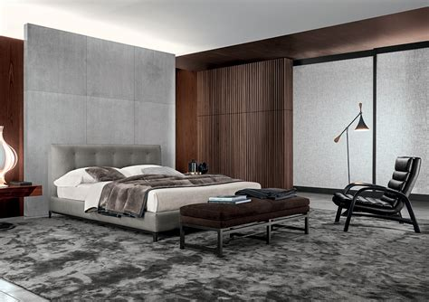 minotti sofa bed new 28 minotti sofa bed minotti sofa bed