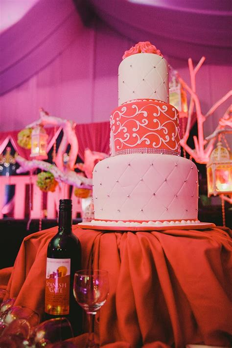 cute themes for debut 26 best images about debut cake on pinterest cakes