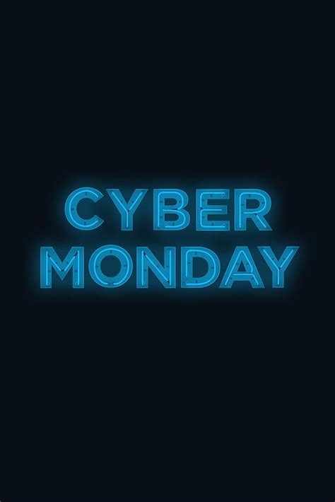 Cyber Monday how to find the best cyber monday deals overstock