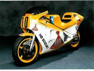 Suzuki Careers Teamheronsuzuki Suzuki Tga1