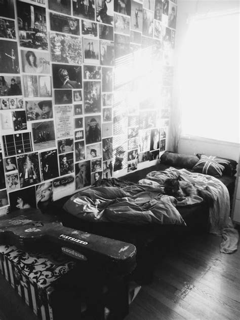 music bedroom tumblr 1000 ideas about music inspired bedroom on pinterest