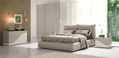 da letto moderna scavolini stanze da letto moderne scavolini design casa creativa e