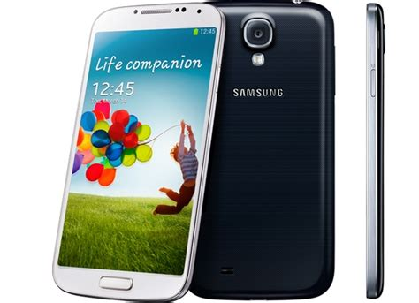 Samsung I9500 S4 samsung galaxy s4 gt i9500 reviews and ratings techspot