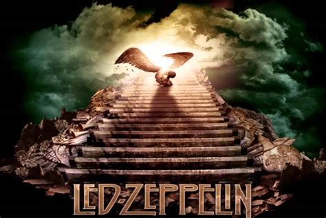 testo stairway to heaven stairway to heaven 232 una canzone esoterica