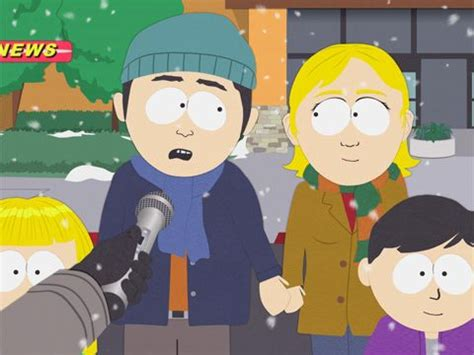 m shyamalan door gif by south park find it s a family tradition clip south park studios
