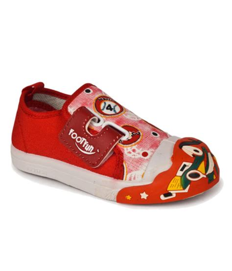 liberty casual shoes for price in india buy