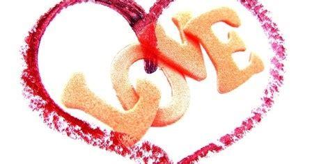 kata cinta bahasa inggris yang romantis gr