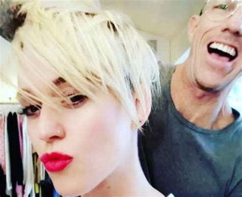 17 best images about pixie katy perry on pinterest 17 celebrity hair transformations that ll have you