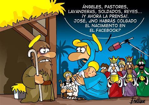 imagenes chistosas de navidad para el ping felicitaciones de navidad graciosas ejemplos de
