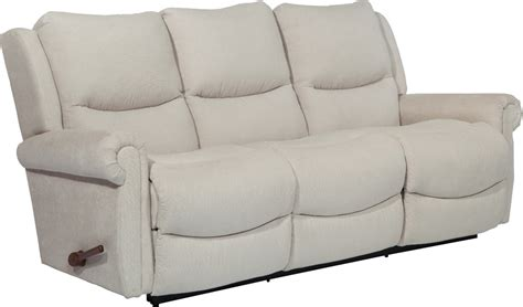 la z boy sofas and loveseats la z boy duncan reclining sofa town country furniture