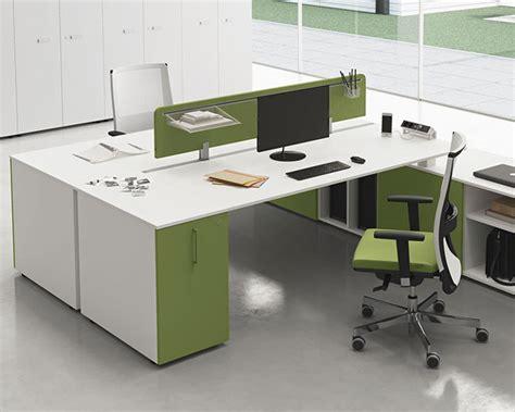 arredo ufficio operativo arredo ufficio operativo collezione essential ufficio