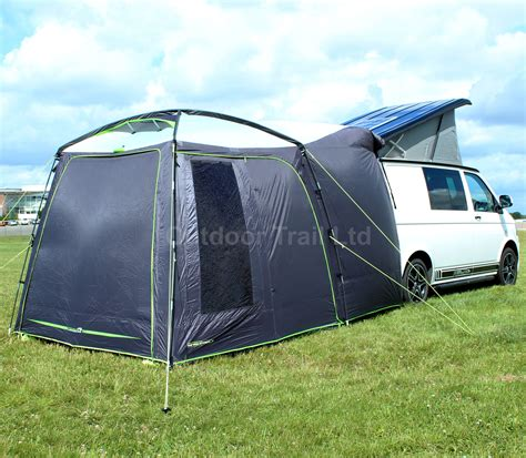 motorhome driveaway awnings outdoor revolution movelite cayman tail driveaway