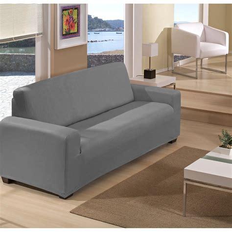 sofa bordeaux capa de sof 225 bordeaux malha anarruga 3 lugares cortinas