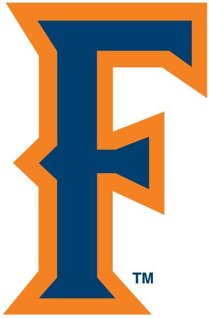 cal state fullerton sport logos cal