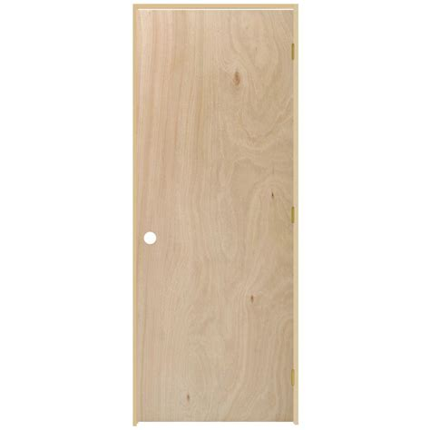 home depot white interior doors 28 images steves sons steves sons 28 in x 80 in flush hollow core unfinished