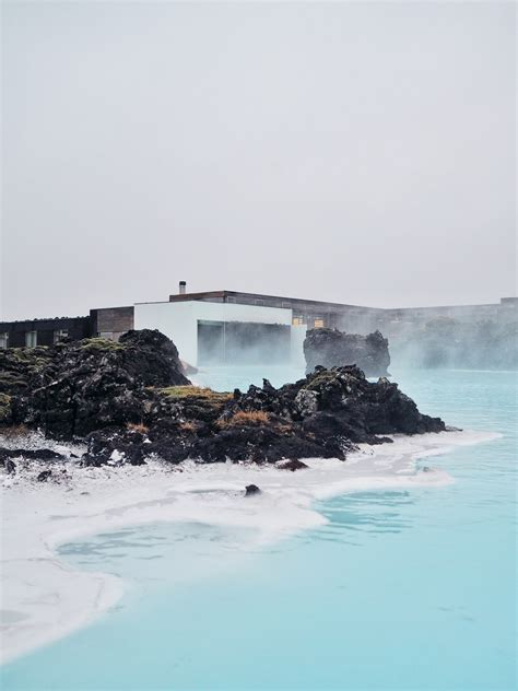 blue lagoon review silica hotel at the blue lagoon iceland