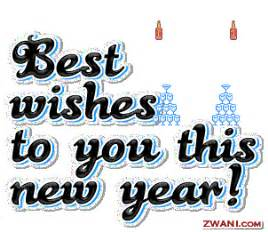 happy new year wishes 171 bestindubai