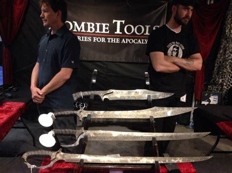 the blade show blade show 2016 knives newsfeed 187 knifenews