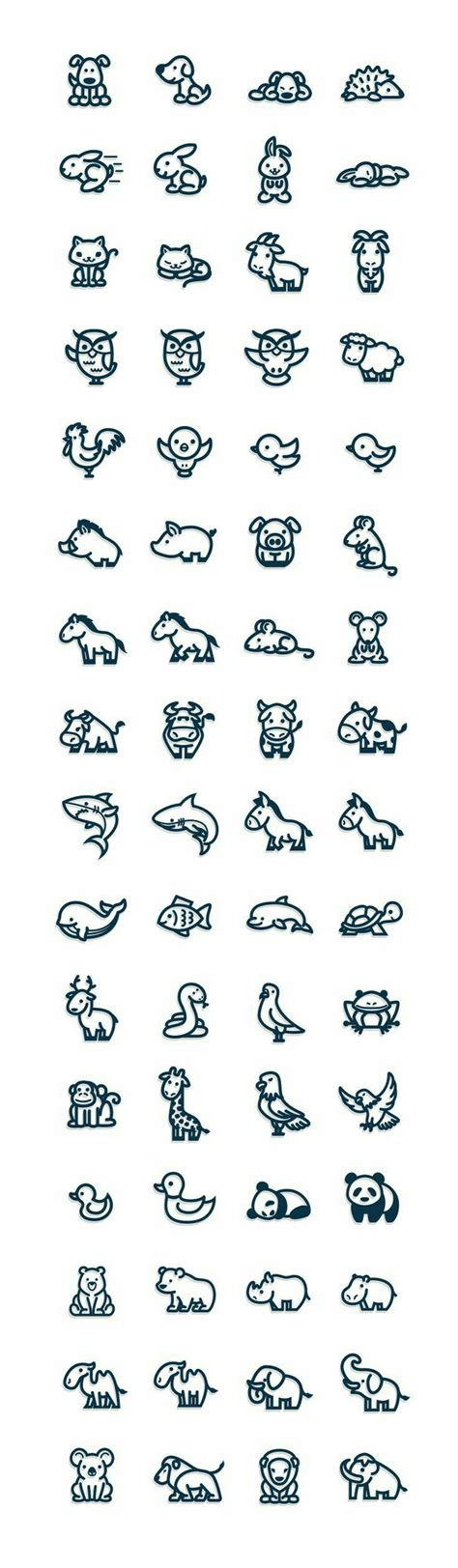 small easy to draw tattoos best 25 tiny owl ideas on simple owl