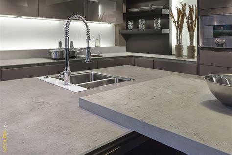 corian marmor beton cdk