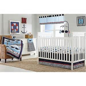 buy 174 whale of a tale 4 crib bedding set