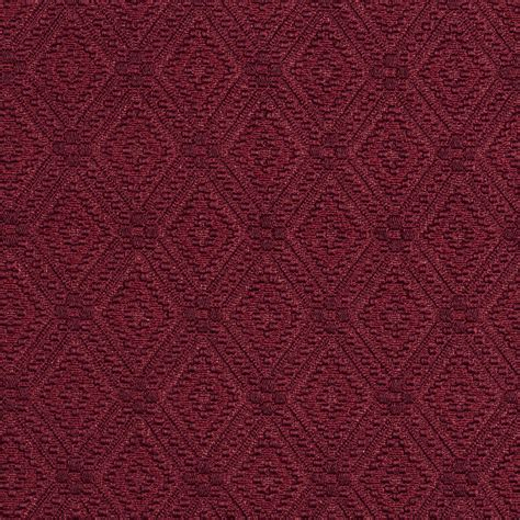 what is the most durable upholstery fabric e563 burgundy diamond durable jacquard upholstery grade