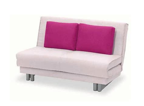 small couch bed sofa for sale in toronto t wall decal