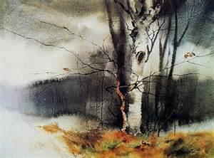 zoltan szabo 1928 2003 watercolorpainting com
