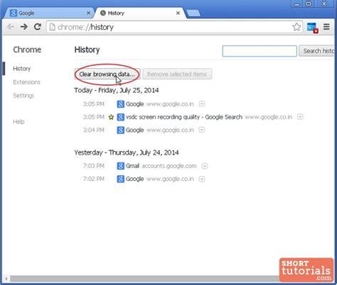 remove omnibox search in explorer how to delete omnibox in internet explorer