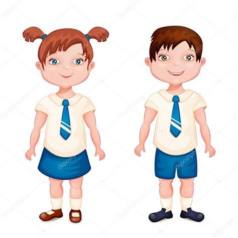 boy and in school stock vector 169 loradoraa