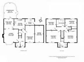 How To Draw Floor Plans floor plan drawing software for estate agents draw floor plans