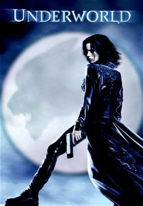 underworld film merchandise underworld 2003 movies tv on google play