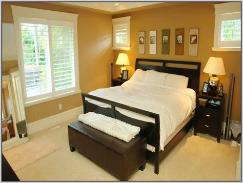 paint colors for small master bedroom paint color for small master bedroom painting post id