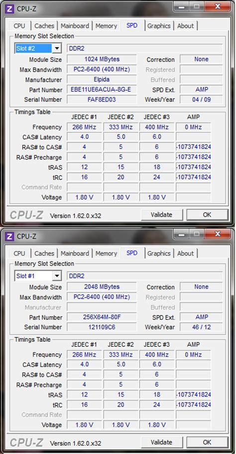 Menambah Ram Pada Pc cara menambah atau mengganti ram pada laptop copas