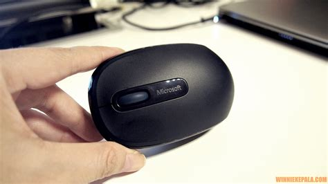 Microsoft Mouse 1850 microsoft wireless mobile mouse 1850 review winniekepala