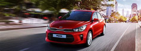 cessnock kia new kia all new for sale in cessnock valley